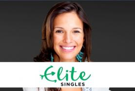 elite singles south africa review